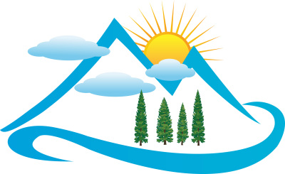 Pinnacle Heating Air Conditioning Llc Bend Oregon Home